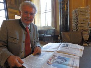 Günther Knoblauch